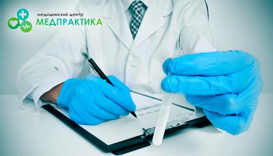skolko-zhivut-spermatozoidi-vne-tela